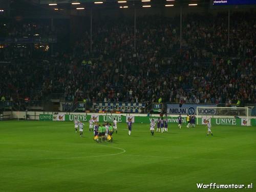 3914592801 95a4a996c9 SC Heerenveen – FC Groningen 0 1, 12 september 2009
