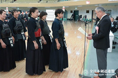 37th All Japan KOREISHA BUDO TAIKAI_039