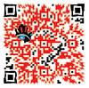 31263308494_86a30e9b92_t