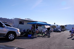 Callville_Bay_Classic_Bicycle_Race_Day 1 (52).jpg