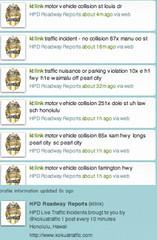 HPD-Traffic.gif