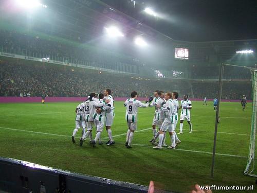 3254789783 accc6452cc FC Groningen – NEC 2 0, 4 februari 2009