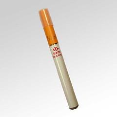 mini_electronic_cigarette_rd ...