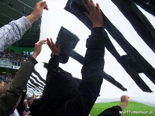 3781554452 8e1cf7a152 FC Groningen – Ajax 0 2, 2 augustus 2009