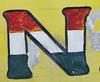 n28mex