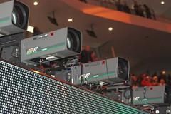 Camera Row