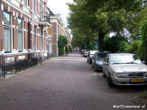 3870424021 de6e37dab4 FC Groningen – PSV 0 2, 30 augustus 2009