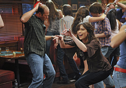 True-blood-maryann-and-andy-dance