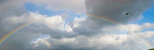 full_rainbow.gif
