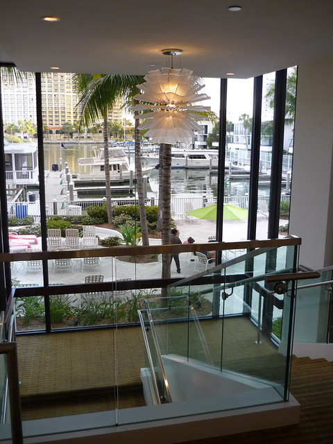 Sarasota Floridas Largest Furniture Store And Interior Design Center Bed Mattress Sale