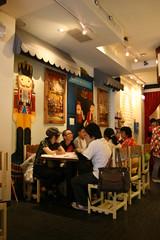 20090328_Taichung_057