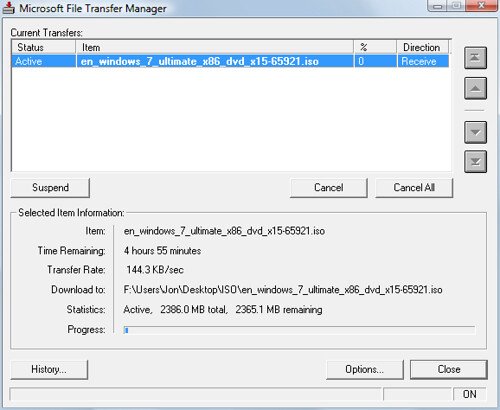 Windows_7_-_File_Transfer_Manager