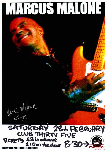 Marcus_Malone_Flyer