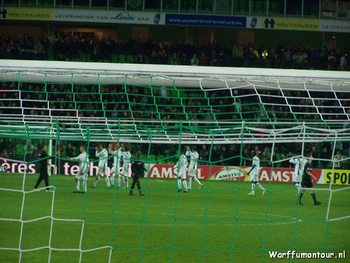 4081975115 2d3aed02be FC Groningen – Heracles Almelo 4 1, 6 november 2009