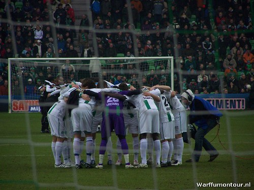 3282595886 6cd9f541ec FC Groningen   Heracles Almelo 2 0, 15 februari 2009