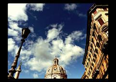 visual sky photo by Ev@ ;-)