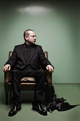 "Lars von Trier - photo by Christian Geisnæs <br /><a href=""http://www.flickr.com/photos/37714669@N08/3467887012"" target=""_blank"">download original</a> <img src=""wp-content/themes/naked/images/flickr.png"" valign=""baseline"" />"