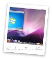 Windows7onMac