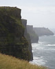 Cliffs of Moher classic