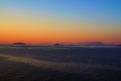 Grecia - Isole Ionie photo by vanto5