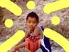 3235644293_5c86bdfae6_t