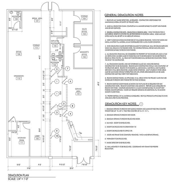 Finished Basements - basement remodels, styles, & floor plans