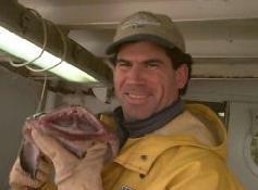 Dobbsandgoosefish