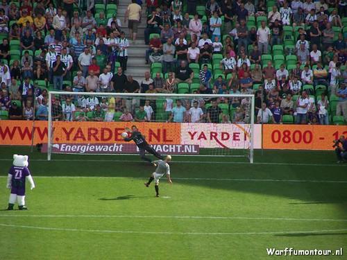 3827225376 91d3bcb048 FC Groningen – NAC Breda 1 2, 16 augustus 2009