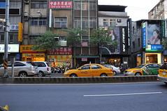 Dongxi