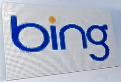 bing_lego-022-Edit