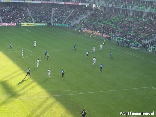 4022015261 a0eacfbdfa FC Groningen – FC Utrecht 0 0, 18 oktober 2009