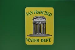 9b. SFWD Logo Photo