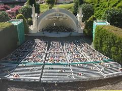Main Photo for Hollywood Bowl