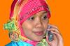 3909432260_a5fbaaa8f1_t