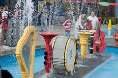 Legoland 09 :