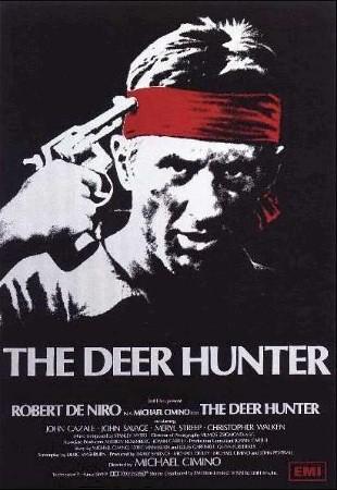 el-cazador