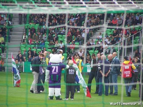 3959231690 58fb4b95a4 FC Groningen – Vitesse 1 0, 27 september 2009