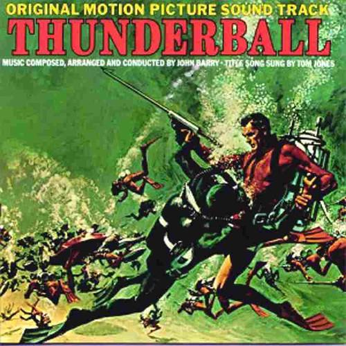 Thunderball-front_WEB