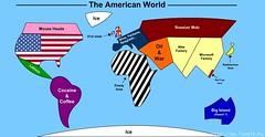 american_world
