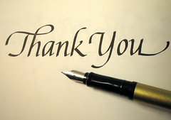 Thank you for supporting Online Guide to Mediation's staging of Blawg Review!
