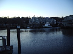 Downtown_Mystic