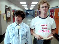 seiser_vote
