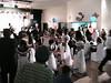 Celebrando la Independencia Dominicana en Canada