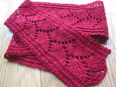 spin-dye-knit-a-scarf