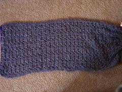 swansen shawl