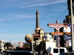 Vegas02