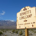 Bennett's Long Camp (2713)