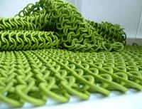 FOC_3D_textile