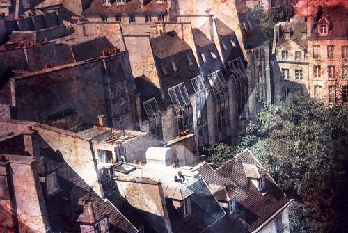 Paris 2000
