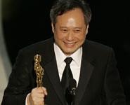 win_directing
